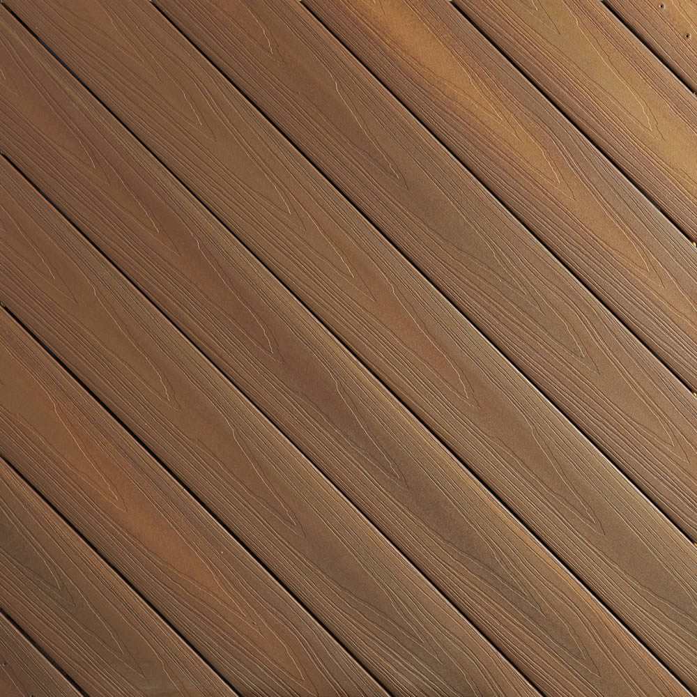 Composite Decking Nottingham