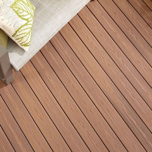 Composite Decking Good Life Home