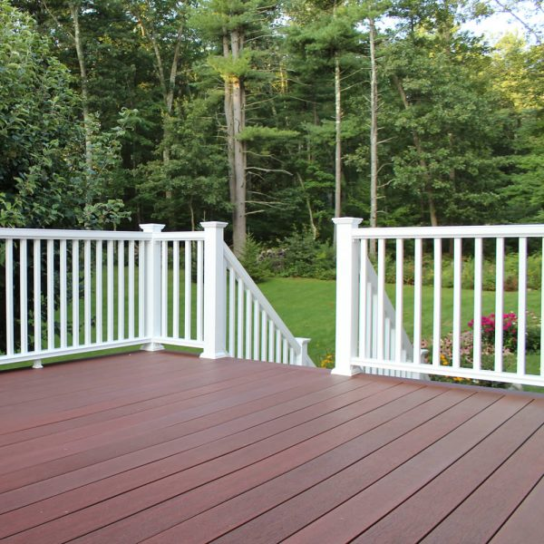 composite-decking-ballustrade
