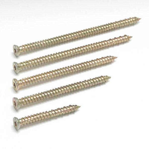 consert-concrete-screw-range