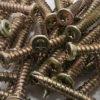 consert-concrete-screws