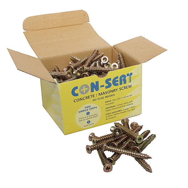 consert-concrete-screws-2
