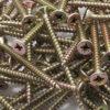 multipurpose-screws
