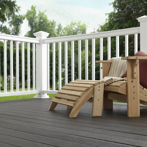 symmetry-white-composite-decking-railing-ballustrade