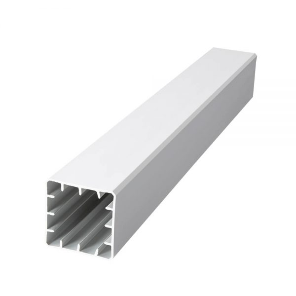 Post Sleeve Kit - Balustrade Accessories - Fix Direct