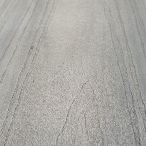Horizon Greystone