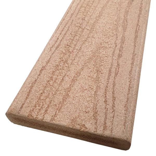 Professional Cedar